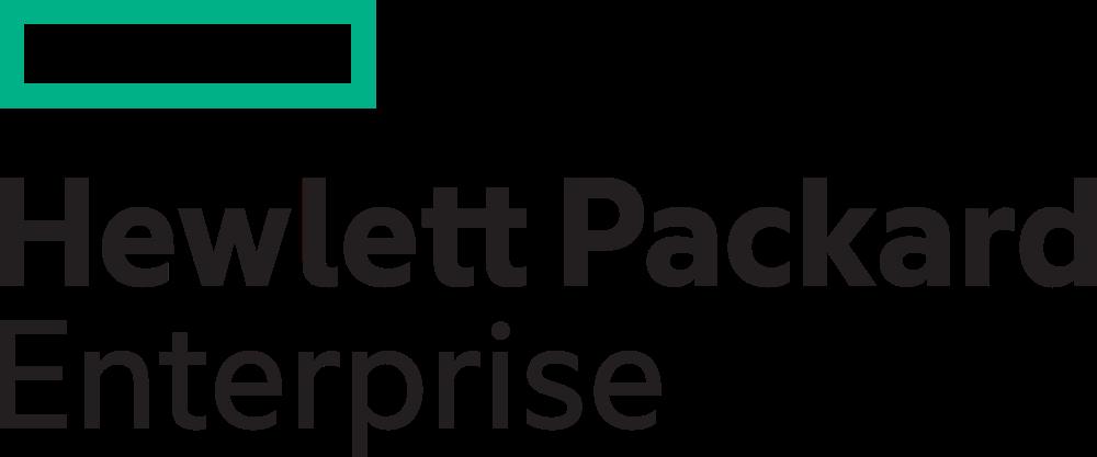 Hewlett Packard Enterprise Logo_0