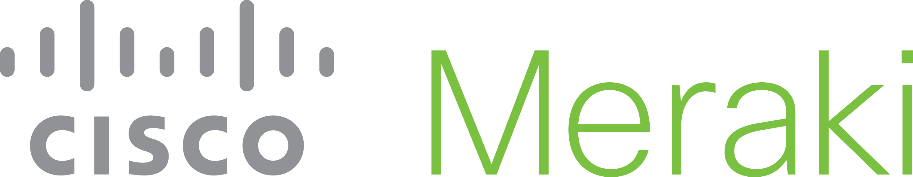 cisco-png-logo-3772