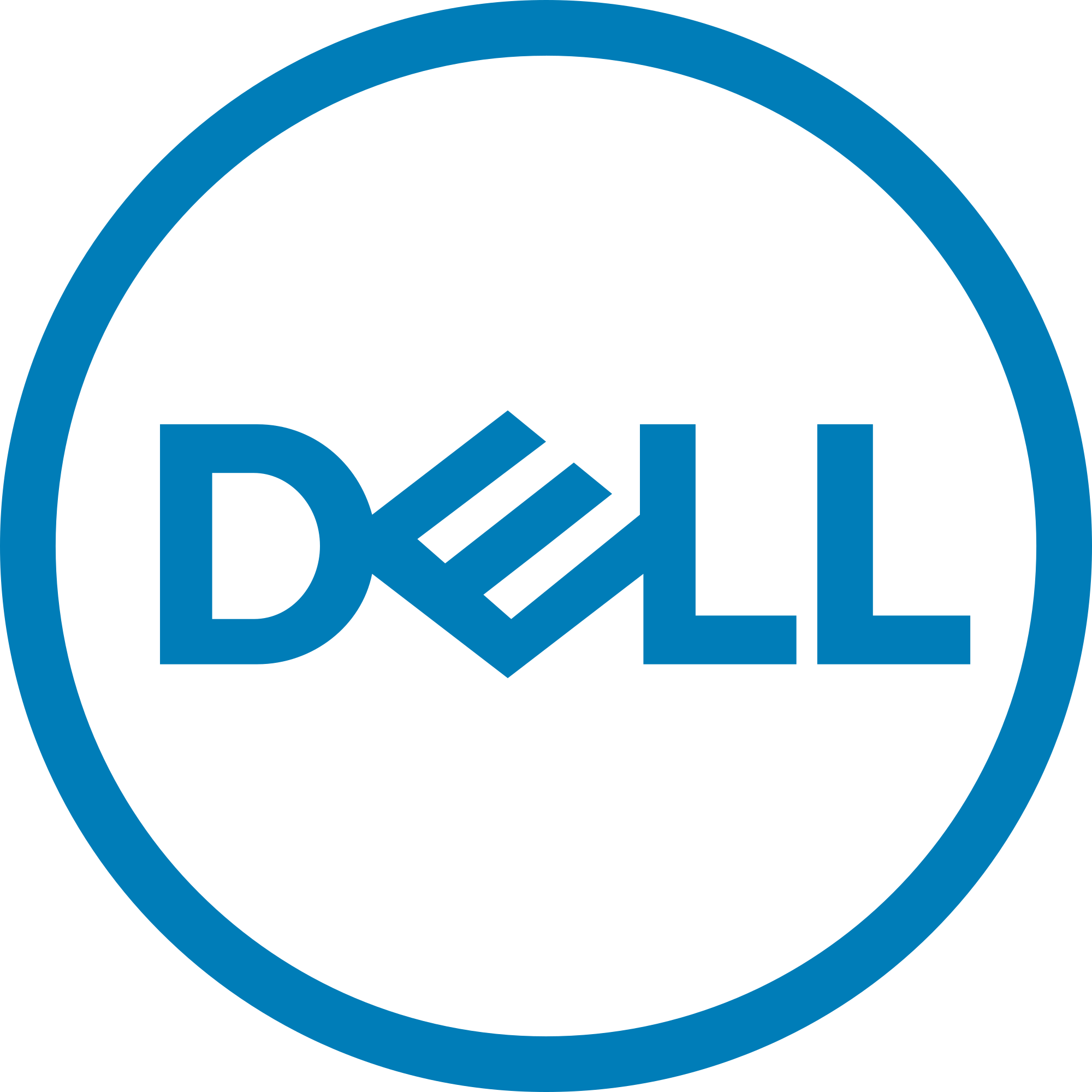 dell-logo-png-open-2000