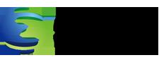 logo-sangfor